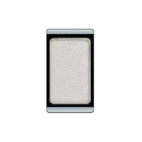 Тени для век Artdeco -  Eye Shadow Pearl №15 Pearly Snow Grey